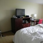 Four Points by Sheraton Kalamazoo Foto