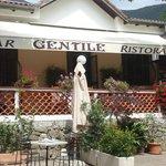 Foto Il Bar Ristorante Gentile