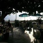 Restaurante Altagay