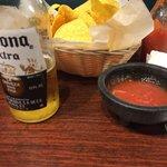 Rancho Viejo Mexican Restaurant