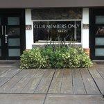 Preferred Club Office