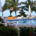 Photo of Starbay Suites Resort