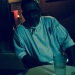El Chef Alex