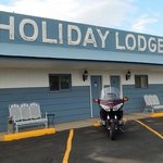 Holiday Lodge_02