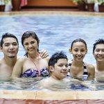 MV Pool
