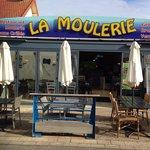Photo de La Moulerie