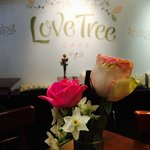 Love Tree Cafe