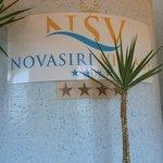 Photo de Club Nova Siri Village