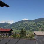Photo de Wohlfuhlhotel Schiestl