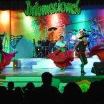 Theater_international show
