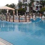Foto de Hotel Club Village Costa Elisabeth
