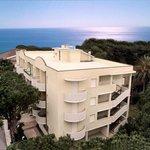 Photo of Hotel Marebello