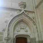 Cathédrale de Saint-Pierre et Saint-Paul 24.08.2014