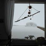 Schneereicher Winter 2013