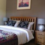 Towans Room