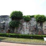 Anping Fort, Tainan Taiwan