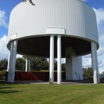 Echo Water Tower (Teleborg Water Tower)