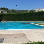 Photo de Oasi d'Oriente Hotel Residence