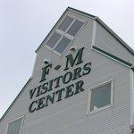 FM Visitors Center