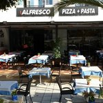 Photo of Al Fresco