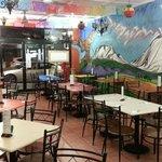 Best mexican restaurant in brisbanne