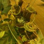piatto baska