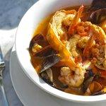 Vinden Seafood