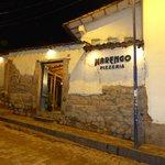 صورة فوتوغرافية لـ Pizzeria Marengo