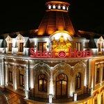 Hotel Select Iasi
