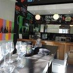 Brampton Wine Studio