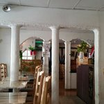 Photo of Thai Orchid Cafe