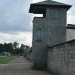 Torre di guardia intermedia
