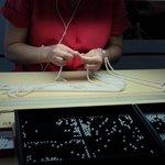 fabbrica di perle maiorica