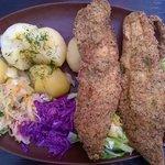 Ambra - Restaurant & Cafe