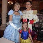 2 Princesses and a Prince