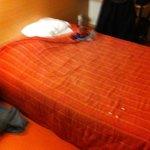 Photo de Premiere Classe Hotel Liege