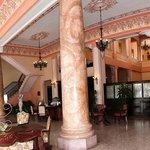 Photo of Hotel E Velasco