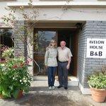 Foto de Avelow House