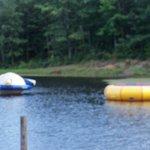 Lake Play
