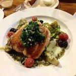 Foto de Cafe Portofino