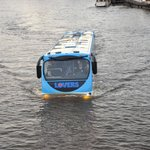 Floating Dutchman