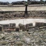 ruinas Baelo Claudia