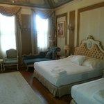 Room #1919
