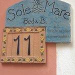 Sole Mar B&B