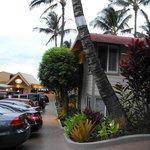 Days Inn Maui