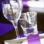 Hotel Novotel Senart Golf de Greenpar Essonne Paris - Restaurant 1