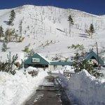 Black Hills Inn & Suites Foto