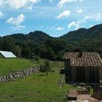 Photo de Agriturismo La Landuccia