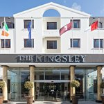 ‪The Kingsley‬