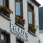 Photo of Paddy's Restaurant